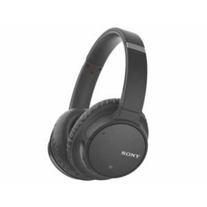 Слушалки Sony WHCH700NB